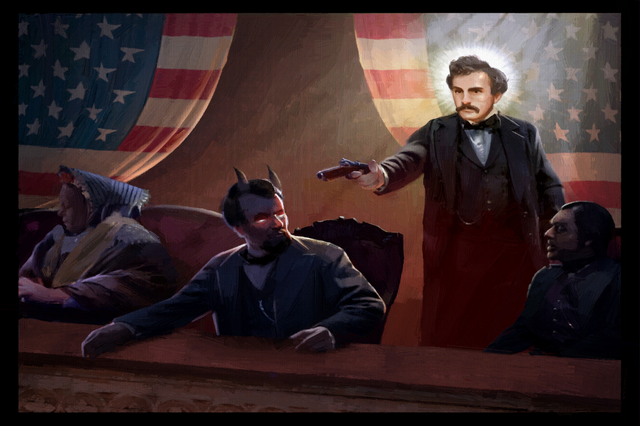 File:Lincolnkilled bsi.png