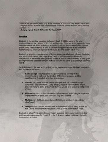 File:Original Bioshock Pitch Pg3.png