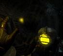 Удалённый контент в BioShock 2