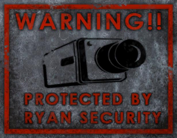 File:Ryan security.png