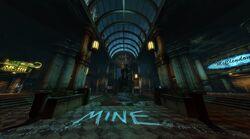 BioShock2 2011 06 12 01 09 32 332