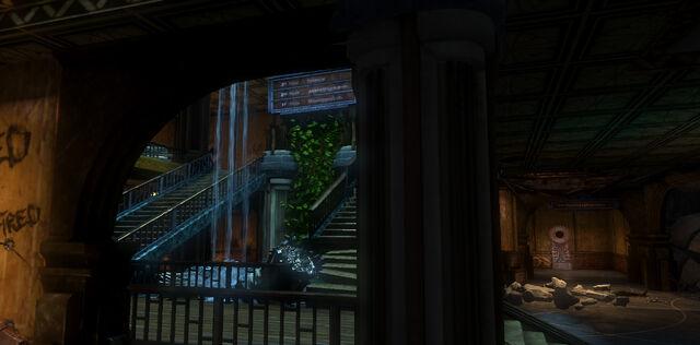 File:Ff stairs s00.jpg