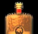 Whisky Old Tom