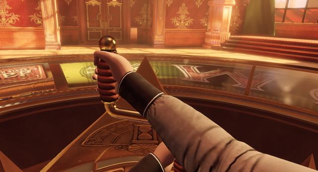 File:BioShock Infinite Screen 138.png