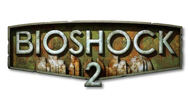 File:Bioshock 2 logo.jpg