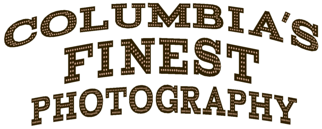 File:Columbia's Finest Photography sign.png