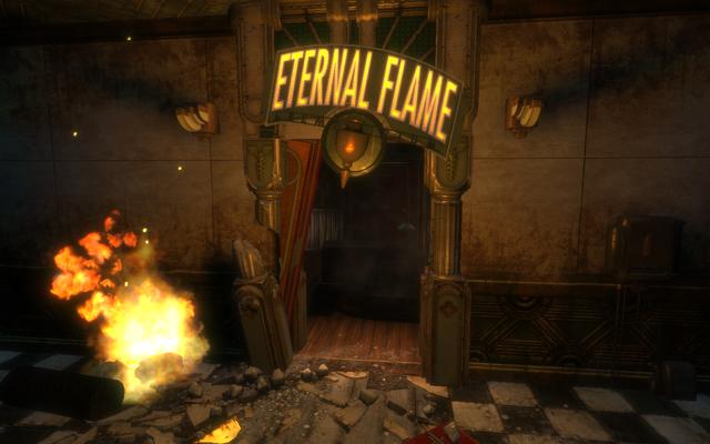 File:Crematorium.png