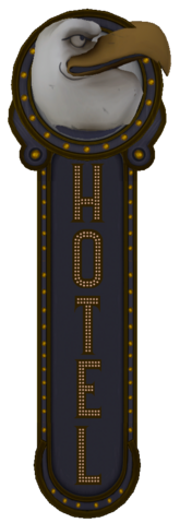 File:Hotel Soldier's Field additional sign.png