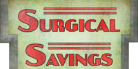 Surgical Savings