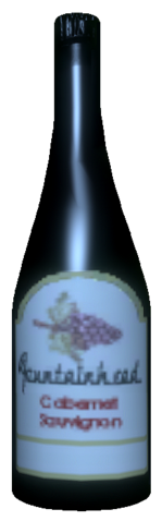 File:Arcadia Merlot bottle.png