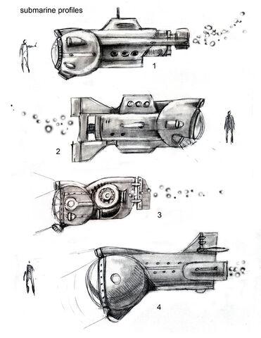File:BioShock 2 Submarine Concepts 1.jpg