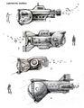 BioShock 2 Submarine Concepts 1.jpg