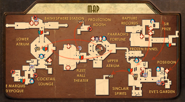 Archivo:Fort Frolic Map.png