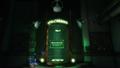 BioShockInfinite 2014-03-29 01-33-14-306.png