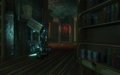 Pt Prometheus-Mendel Library-03.png