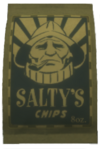 Salty's chips.png
