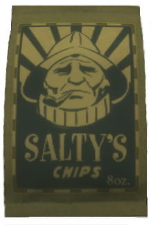 File:Salty's chips.png