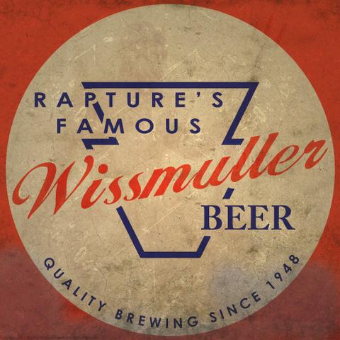 File:Wismuller Beer.png