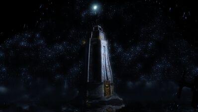 BioShock Infinite Screen 14