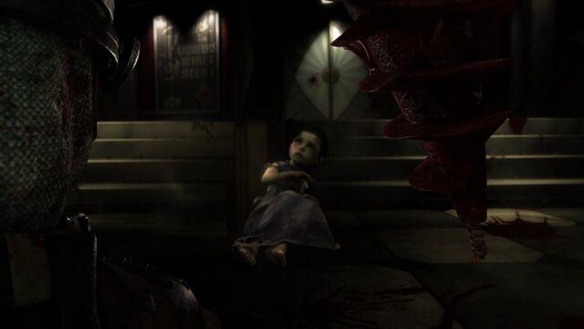 File:Bioshock X06 Trailer-048.jpg