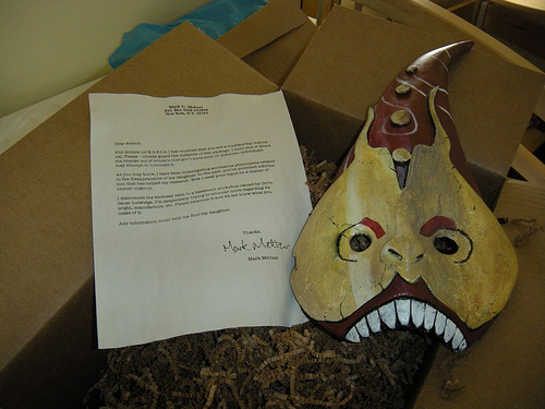File:Devil mask.jpg
