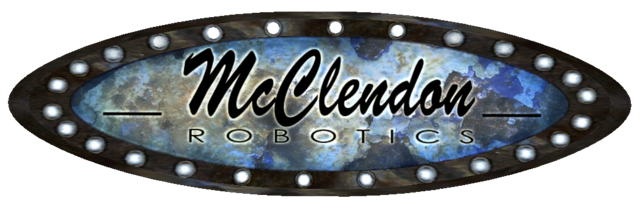 File:McClendon Robotics Sign.png