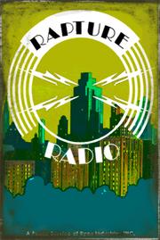 Rapture radio.png