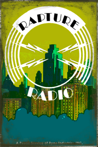 File:Rapture radio.png