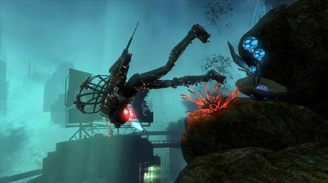 File:BioShock22012-10-0400-38-44-52 zpsd37e8851.jpg