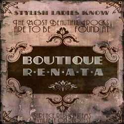 Boutique Renata
