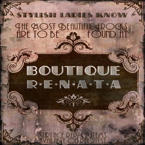File:Boutique Renata.jpg