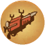 Spear Gun Icon.png