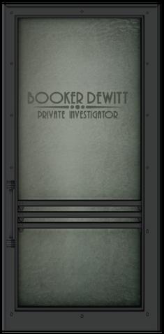 File:Booker Office Door Rapture.png