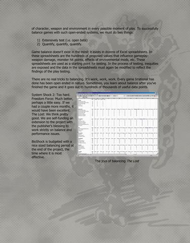 File:Original Bioshock Pitch Pg16.png