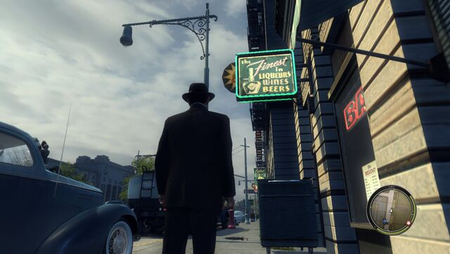File:Mafia2 Screenshot 1.jpg