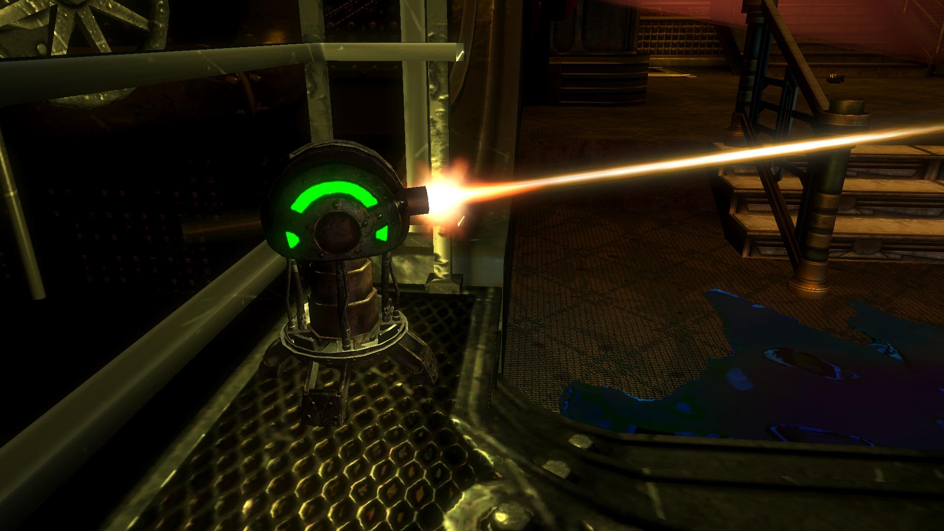 Bioshock 2 ammunition bioshock wiki fandom powered by - Bioshock wikia ...