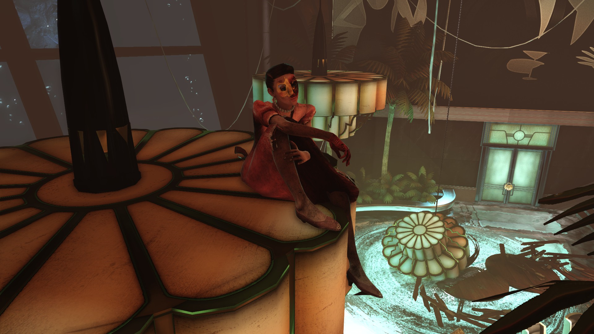 File:Relaxing in the Manta Ray.png