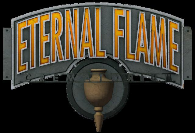 File:Eternal Flame Crematorium Sign.png