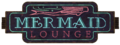 MermaidLounge.png