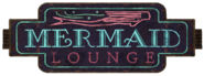 MermaidLounge