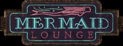 MermaidLounge