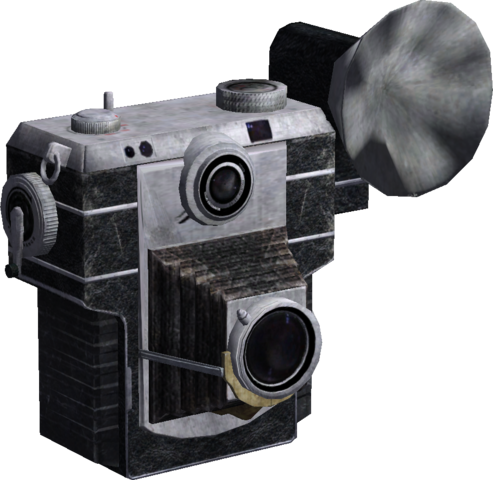 File:Research Camera Bio2M Model Render.png