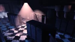BioShockInfinite 2015-10-25 15-35-07-401