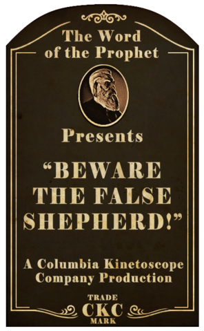 File:Kinetoscope Beware the False Shepard.png