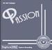 Record Album Cover Passion BSI BaS