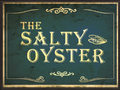 The Salty Oyster BillBoard.png