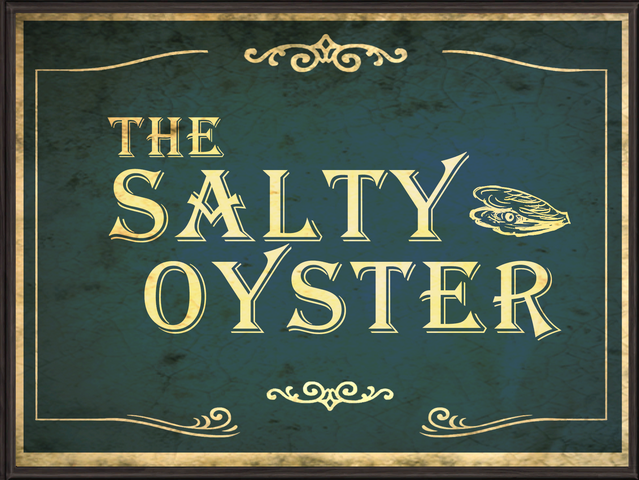 File:The Salty Oyster BillBoard.png