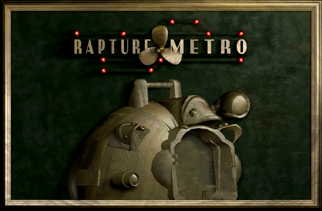 File:Rapture Metro.png