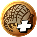 Armored Shell 2 Icon.png