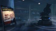 BioShockInfinite 2015-10-25 15-56-39-610